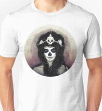 Santa Muerte T-Shirt