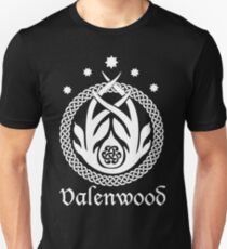 Valenwood T-Shirt