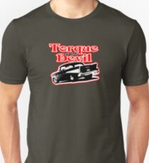 chevy hot rod T-Shirt