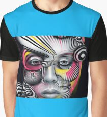 cool Graphic T-Shirt