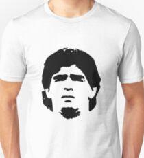 EL D10S Unisex T-Shirt