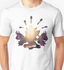 Mega Alakazam used Future Sight T-Shirt