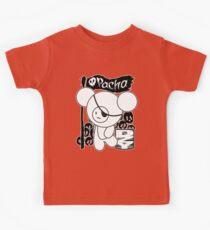 Captain Pacha Kids Clothes