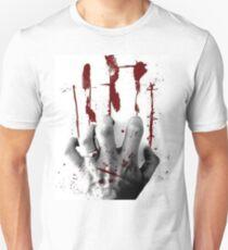 WEIRD 27 Unisex T-Shirt