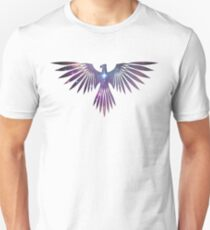 Cosmic Eagle T-Shirt