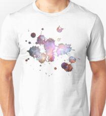 Cosmic Paint T-Shirt