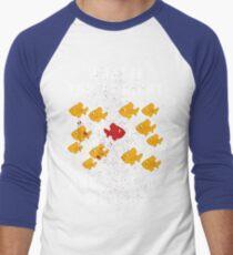 Fargo - Lester Nygaard T-Shirt