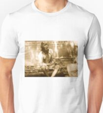 Bhagat Singh Unisex T-Shirt