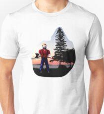 Northwoods 1 T-Shirt