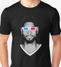 Tim 3D T-Shirt