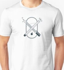Designer's Coat of Arms T-Shirt