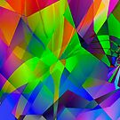 Playing with colours  3 by EvaMarIza