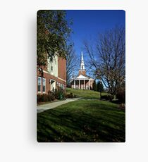 2e497fae3 Bluefield College Gifts   Merchandise