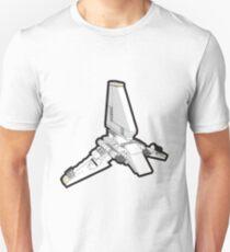 Lego Imperial Shuttle T-Shirt