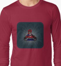 Karting. T-Shirt