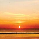Gold Coast by jaeepathak
