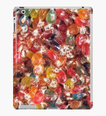 candy iPad Case/Skin