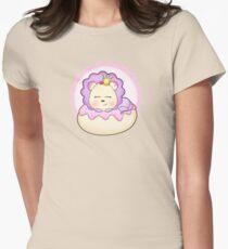 Lolly Lion is doughnut sleeping. T-Shirt