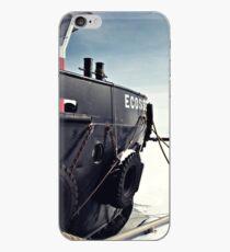 Ecosse iPhone Case