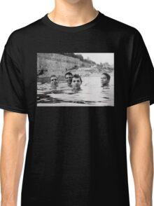 Slint - Spiderland Shirt Classic T-Shirt