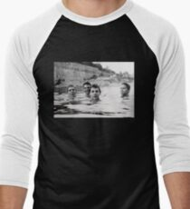 Slint - Spiderland Shirt T-Shirt