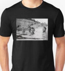 Slint - Spiderland Shirt Unisex T-Shirt