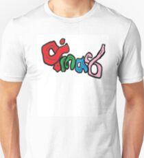 X'MAS T-Shirt