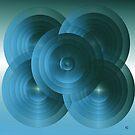 Shields by IrisGelbart