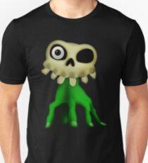 MediEvil Playstation 1 T-shirt unisexe