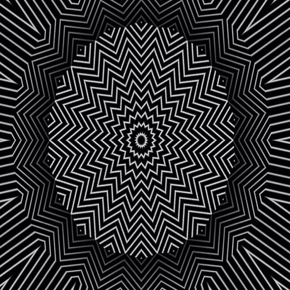 Hallucinogens  by sanny12