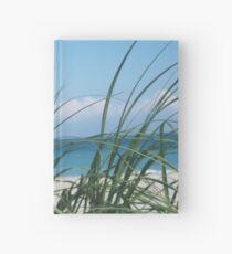 Beach Life, FL Hardcover Journal