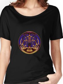 In the Garden of My Mind Women's Relaxed Fit T-Shirt