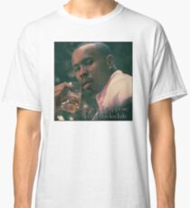 Just a gangster, I suppose Classic T-Shirt