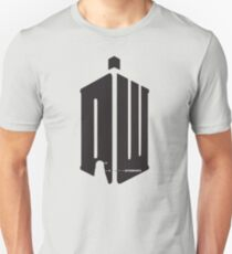 Dalek (exterminate) T-Shirt