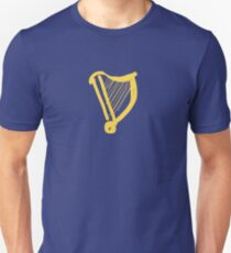 Hibernia Unisex T-Shirt