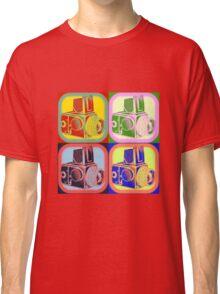 4 Hasselblad Classic T-Shirt