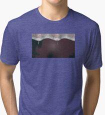 DARK CLOUDS Tri-blend T-Shirt