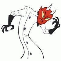 Dr, Satan by NeedThreads
