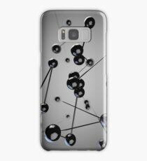 Partner concept Samsung Galaxy Case/Skin