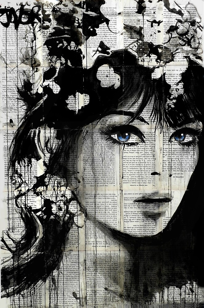 if so by Loui  Jover
