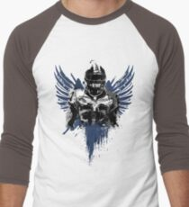 Run For Victory T-Shirt