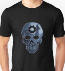 Skull: God-Machine Chronicle T-Shirt