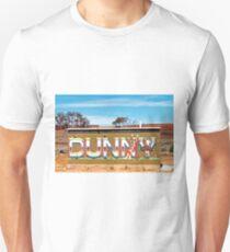 Dinkum Dunnies, Australia (5) T-Shirt