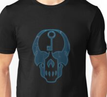 Skull: Geist: The Sin-Eaters T-Shirt