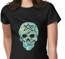 Skull: Mage: The Awakening T-Shirt