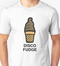 Disco Fudge T-Shirt