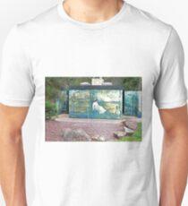 Dinkum Dunnies 16 T-Shirt