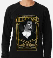 Hildibrand | FFXIV Lightweight Sweatshirt