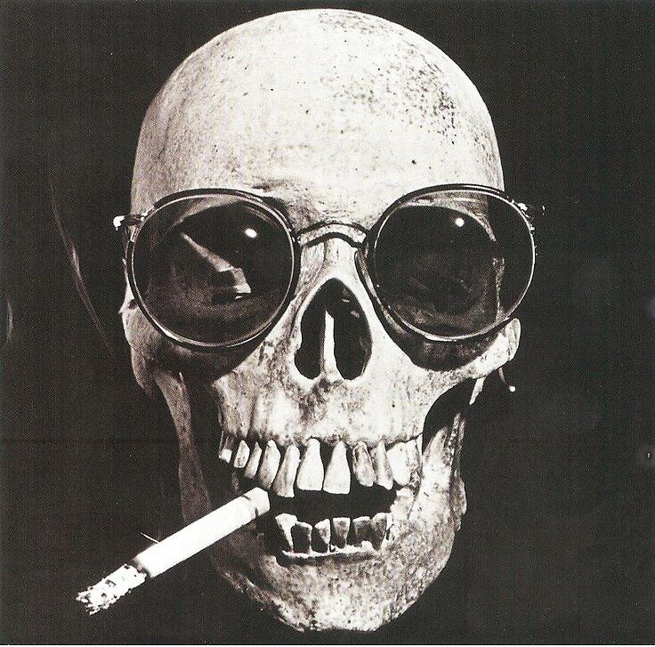 Skeledaddy by Seankov34