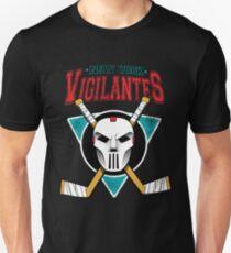 Go Vigilantes! T-Shirt